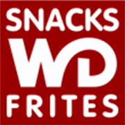 Deckert Snacks Zelhem