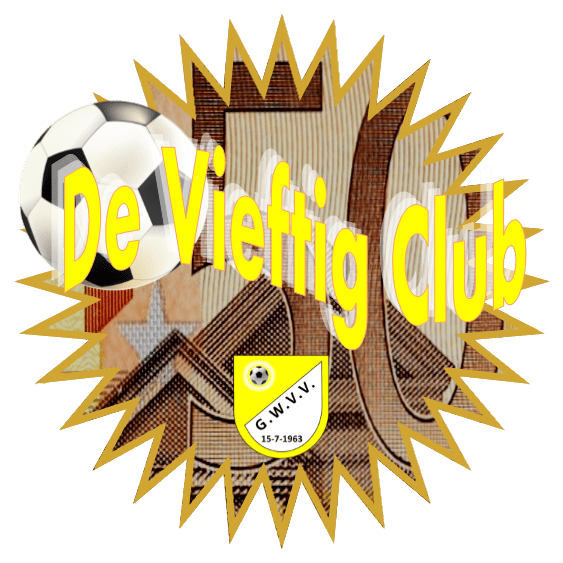 Vieftig club logo3