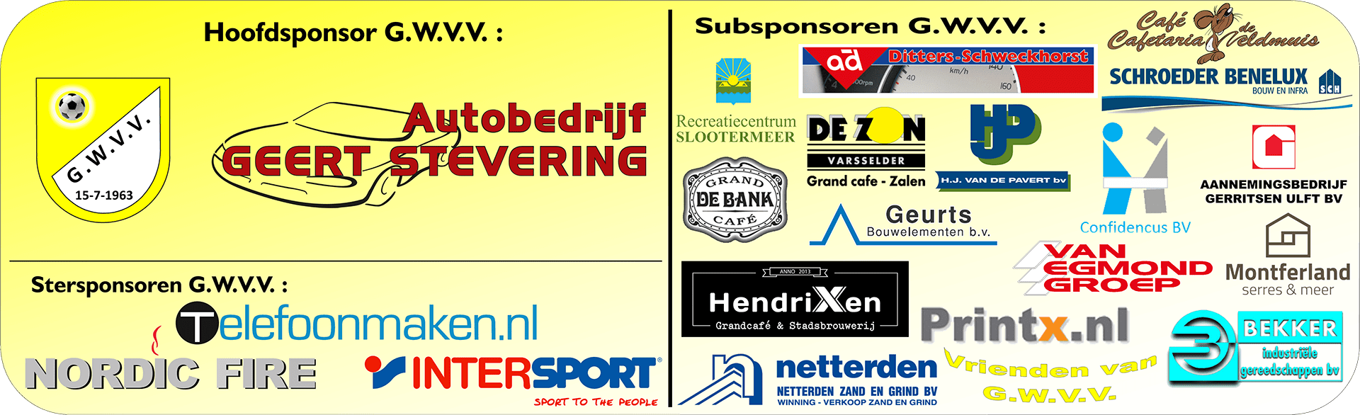 20171001 Banner sponsoren briefpapier NC