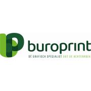 Buroprint