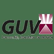 GUV Uitvaartzorg