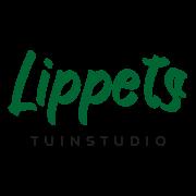 Lippets Tuinstudio