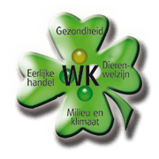 WK Consultancy